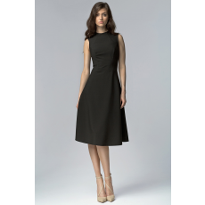 nife Daydress model 39341 Nife