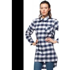 bewear Tunic model 39021 BeWear