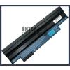 Acer Acer Chromebook AC700 6600 mAh