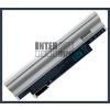 Acer Aspire One D255E  6600 mAh