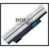 Acer Acer Chromebook AC700 4400 mAh