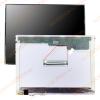 Chimei Innolux N150X3-L07 Rev.C2 kompatibilis matt notebook LCD kijelző