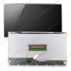 Chimei Innolux N140BGE-L23 Rev.A1 kompatibilis fényes notebook LCD kijelző