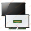 Chimei Innolux N133BGE-LB1 Rev.C1 kompatibilis fényes notebook LCD kijelző