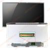 Chimei Innolux N133B6-L02 Rev.C2 kompatibilis fényes notebook LCD kijelző