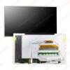 Chimei Innolux N156B3-L02 Rev.C2 kompatibilis matt notebook LCD kijelző