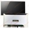 Chimei Innolux N156BGE-L21 Rev.C2 kompatibilis fényes notebook LCD kijelző