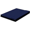 Lenovo Folio Case and Film TAB2 A10-70 blue