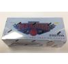 Panini 2012-13 Panini Marquee Basketball Hobby doboz ajándéktárgy