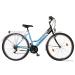 KOLIKEN Gisu női kerékpár