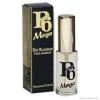P6 Mega feromonos parfüm, 10 ml, erős koncentráció