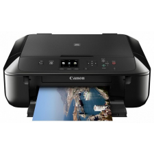 Canon Pixma MG5750 nyomtató