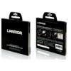 GGS Larmor IV. LCD védő Canon EOS 70D