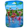 Playmobil Flamingók - 6651