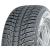 Nokian WR SUV 3 XL 255/65 R17 114H téli gumiabroncs