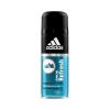 Adidas Shoe Refresh Férfi dekoratív kozmetikum Dezodor (Deo spray) 150ml