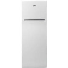 Beko RDSA290M20W hűtőgép, hűtőszekrény
