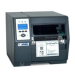 DATAMAX-ONEIL H-6308 C93-00-46000004