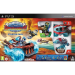 Activision Skylanders SuperChargers (Starter Pack) - PS3