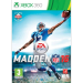 Electronic Arts Madden NFL 16 - XBOX 360
