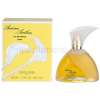 Jeanne Arthes Arome by Arthes EDP 100 ml