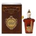 Xerjoff Casamorati 1888 EDP 100 ml