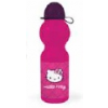 Kulacs 525ml Hello Kitty P+P