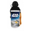 Kulacs 650ml Starwars P+P