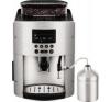 Krups EA815E kávéfőző