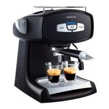 Sencor SES 2010 kávéfőző