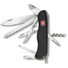Victorinox Outrider, Fekete
