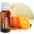 Gladoil 100% tisztaságú illóolaj, 10 ml - Narancs
