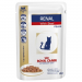 Royal Canin Veterinary Diet Royal Canin Renal - Veterinary Diet 12 x 85 g - Marha 12 x 85 g