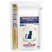 Royal Canin Veterinary Diet Royal Canin Sensitivity Control csirke - Veterinary Diet - 12 x 100 g