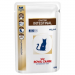 Royal Canin Veterinary Diet Royal Canin Gastro Intestinal - Veterinary Diet - 12 x 100 g