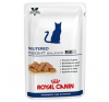 Royal Canin Veterinary Diet Royal Canin Neutered Weight Balance - Vet Care Nutrition - 24 x 100 g macskaeledel