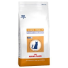 Royal Canin Veterinary Diet Royal Canin Senior Consult Stage 1 - Vet Care Nutrition - 10 kg