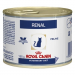 Royal Canin Veterinary Diet Royal Canin Renal csirke - Veterinary Diet - 12 x 195 g