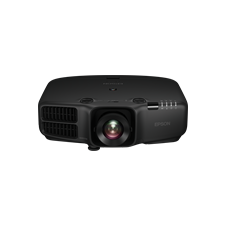 Epson EB-G6970WU projektor