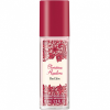 Christina Aguilera Red Sin Natural Spray Deo 75 ml Hölgyeknek