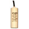 Siraco kondenzátor Siraco Üzemi kondenzátor 100 µF kábeles