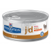 Hill's Prescription Diet™ j/d™ Feline konzerv 156 g