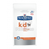 Hill's Prescription Diet™ k/d™ Feline 0,4 kg