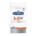Hill's Prescription Diet™ k/d™ Feline 0,4 kg