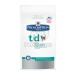 Hill's Prescription Diet™ t/d™ Feline 5 kg