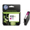 Hewlett-Packard C2P25AE Magenta