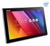 Asus ZenPad 10 Z300C Wi-Fi 16GB tablet pc