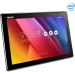 Asus ZenPad 10 Z300C Wi-Fi 16GB