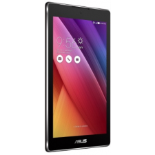 Asus ZenPad 7.0 Z370C 16GB tablet pc