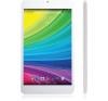 Alcor Zest Q880I tablet pc